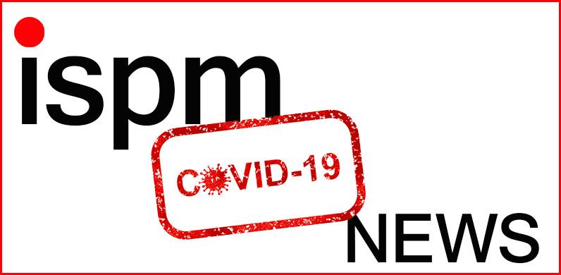 ispm-blog-covid