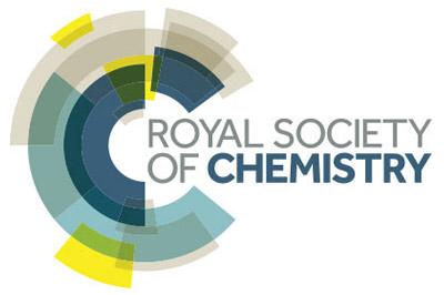 royal-society-of-chemistry-ispm