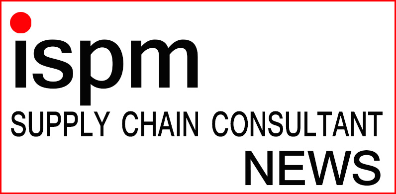 supply-chain-consltant-news